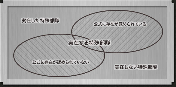 img_discuss.jpg